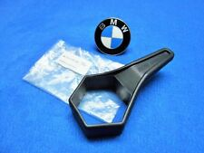 Genuine BMW Hub Cap Wrench NEW BBS Rim Cross Spoke e23 e24 e28 e30 e32 e34 SW-80