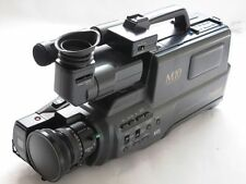 Panasonic VHS Camcorders