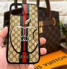 Cover 94Guccy846s Case iPhone 8 X XS XR 11 Pro Max Samsung Galaxy S20 Note10 G63