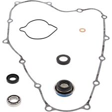 Moose Racing Water Pump Rebuild Kit for Can-Am Outlander 500-1000