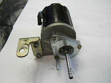 Used Lawn-boy 2 Cycle Walk Mower Electric Starter Motor 98-1370