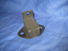 NEW   MIDGET EXHAUST BLOCK  eb 132***