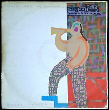 "Aztec Camera - Walk Out To Winter - Spain Maxi Single Nuevos Medios 12"" 1983"