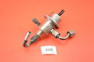 Y#24 Mercedes 190E 300E 300SEL 560SL Bosch Fuel Pressure Regulator 0438161001