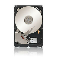 Dell Internal Hard Disk Drives 600GB Storage Capacity