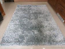 Tappeti per la casa 110x160cm