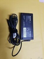 Genuine Lenovo thinkpad 170W AC Adapter 20v 8.5a ADL170DC2A ThinkPad T540 W540