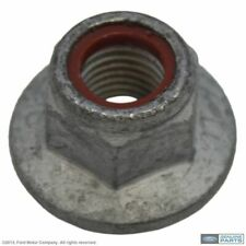 Genuine Lower Ball Joint Nut -W707254-S441