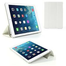 Valuable Smart Cover Case Accessory for Apple iPad Air Case Cover Protection New