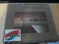 The Best of Rainbow / 2-CD Box / Genialstes Doppel-Album wo gibt !