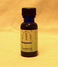 1/2oz Eucalyptus 100% Pure Essential Oil