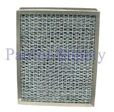 OEM Genuine GeneralAire Evaporator Pad Panel 1099-20 GF # 7047 Humidifier Filter