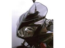 Bulle Racing Claire Honda CBR125R de 2004 à 2011