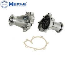 For: Mercedes R126 W124 W140 190D 300D 300SD 300SDL Eng Water Pump 6022000220MY