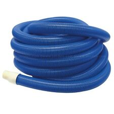 More details for prochem extra long truck mount y029 vacuum hose 15m 50ft x 50mm 2inch non crush