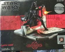 Hasbro Star Wars The Black Series Centerpiece Darth Vader Action Figure
