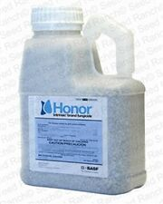 Honor Intrinsic Brand Fungicide - 3 Lbs.