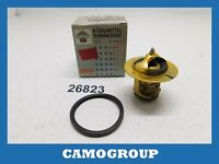 Thermostat Refrigerant Coolant Thermostat Behr Ford Transit PEUGEOT 405 309