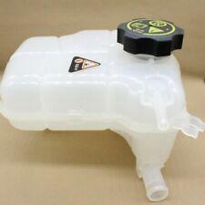 New Chevrolet Cruze Coolant Reservoir Expansion Tank GM 13393368 13502353