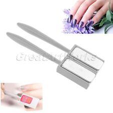 Cat Eye UV Gel Polish Magical Magnet Stick Salon Home DIY Nail Art Manicure Tool