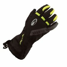 Richa Synthetic Leather Exact Motorcycle Gloves