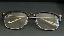 Chrome Hearts STYLE glasses