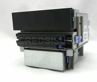IBM Media Backplane RS6000 pSeries Server 39J2521