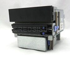 IBM Media Backplane RS6000 pSeries Server 39J2521