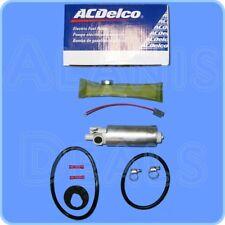 New AC Delco Fuel Pump Repair Kit ( Fits 86-95 Chevrolet and GMC Trucks )