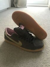 Nike SB Classic JEREMY Fish Artist-UK 8-Deadstock