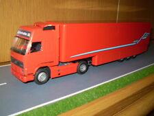 Volvo LKW Modell von Conrad in 1:50