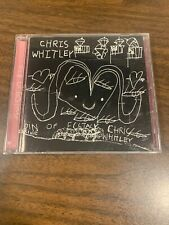 Chris Whitley - Din of Ecstasy [CD] Manufactured On Demand
