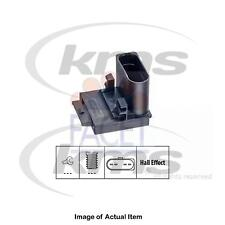 New Genuine FACET Clutch Cruise Control Switch 7.1309 MK1 Top Quality