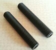 10-24 UNC inox A2 socket estirpare VITI-bulloni allen-pacco da 10