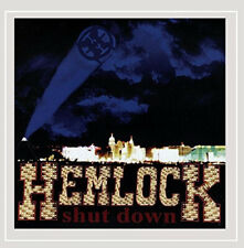 Shut Down by Hemlock.