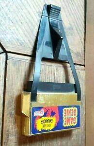 Galoob Nintendo NES Game Genie Video Game Enhancer