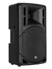 """RCF ART 315-A MK4 15"""" Active Powered 2-Way 400W Stage/PA Speaker inc Warranty"""