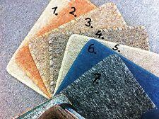 LKW Teppiche Teppich Fußmatten + Tunnelabdeckung DAF XF 105 in 7 Farben