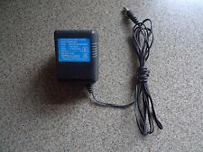 Pre-Owned World Factory 60101477 / Sh-Dc120300 Ac Adapter Power Supply Adaptor