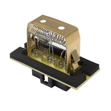 Blower Motor Resistor for Chrysler Grand Voyager 1999-2000 Town&Country Caravan