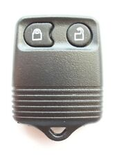 Replacement 2 button fob case for Ford Transit Connect remote