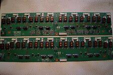"""Schede INVERTER VIT70023.70 (Master) VIT70023.71 (slave) per 42"""" SHARP LC-42XD1E"""