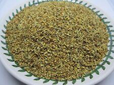 Elderflower Tea - 1 oz (28g) Sampler Size - Loose Flower from 100% Nature