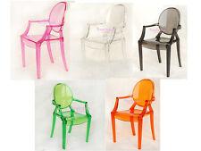 Wholesale 5PCS 1/6 Furniture Plastic Armchair For Barbie BJD,Blythe J-Dolls
