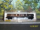 MTL MICRO-TRAINS N SCALE #46140 50' GONDOLA FISHBELLY SIDES DROP ENDS DT&I #9148