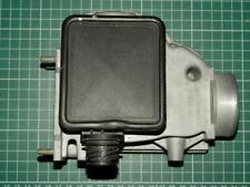 Luftmassenmesser Luftmengenmesser BOSCH 0280200204 1734651 BMW E36 316i