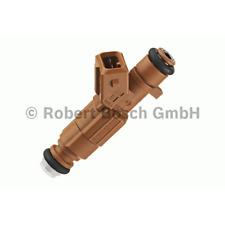 Einspritzventil - Bosch 0 280 155 803