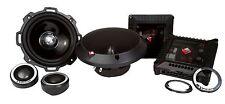 Rockford Fosgate T252-S 13cm Lautsprecher Rockford-Fosgate 2-Wege Boxen
