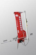 ELA Ratioschneider EASY 2200-3 Schnittbreite 101 cm, Schnitttiefe 22 cm - WDVS