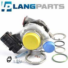 Turbolader 819976 BMW 420d 520d X3 X4 150 PS 190 PS B47D20 11658570083 857008207